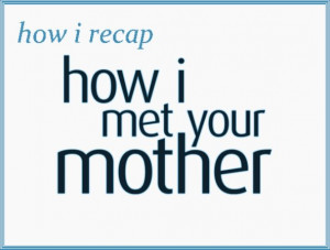How I Met Your Mother Barney Quotes Sick