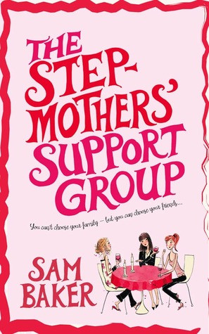 Good Stepmother Quotes