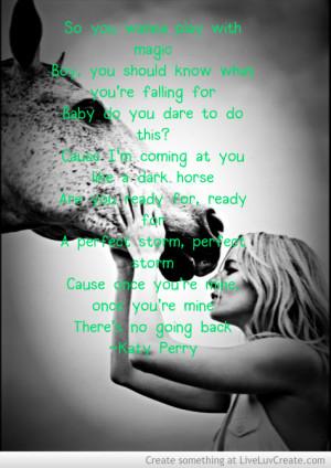 dark_horse_-katy_perry_ft_juicy_j-569037.jpg?i