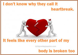 ... sad quotes broken relationship images with sad quotes broken