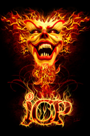 http://www.tomwoodfantasyart.com/images/icp_inferno_gal.jpg
