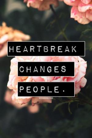 heartbreak-changes-people