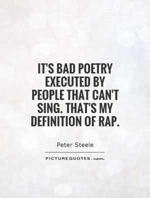 Rap Quotes Pictures Photos Images Picture