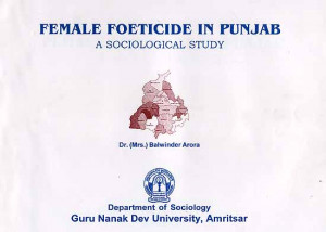 female_foeticide_in_punjab_a_sociological_study_idk249.jpg
