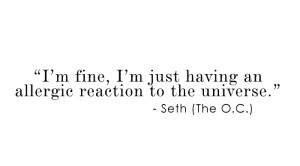 Week 14-fashionology-quotes-seth-cohen-the-oc-im-just-having-an ...