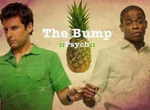 Psych Quotes