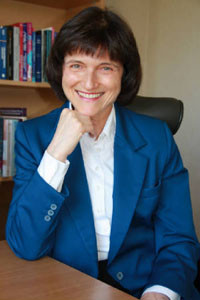 Barbara Goldsmith Pictures