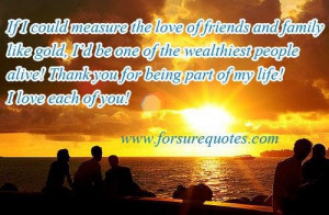 Thank you for being part of my life image quotes and sayings