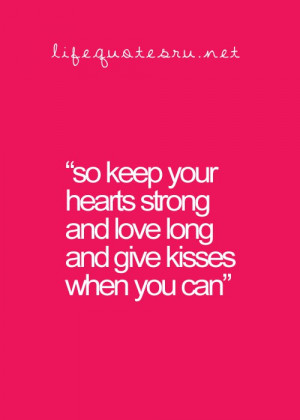 Inspirational Bullying Quotes Inspirational Bully Quotes.