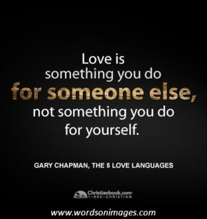 love language quotes quotesgram
