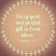 ... sayings, christian, christian women, faith, joy, jesus, encouragement