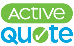 Active Quotes