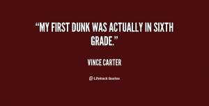 vince carter dunk of death