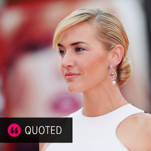 Kate-Winslet-Quotes.jpg