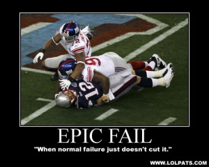 epic fail Wallpaper and Photos