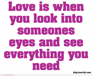 ... love girls eyes best love quotes love is every thing wording pics love