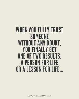 lesson quotes ltb gtlove ltb gtlife motivational love life quotes