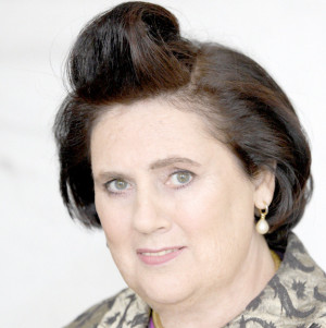Suzy Menkes, fashion quote, The September Issue, anna wintour, fashion ...