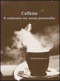 ... coffee/ #lavazza #espressopoint #australia giotto coffee machine