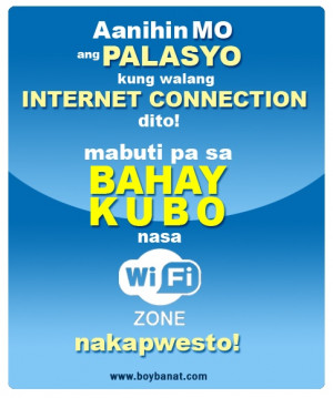 Funny Motto In Life Tagalog