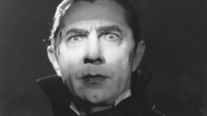 bela lugosi horror movie legend tv 14 01 14 bela lugosi ran away from ...