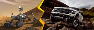 chevy vs ford funny quotes 2013 ford f 150 svt raptor vs