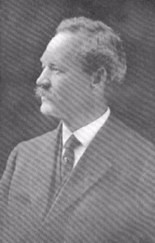 Wilfred Grenfell Quotes, Quotations, Sayings, Remarks and Thoughts