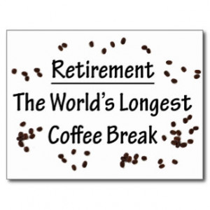 Retirement Wishes Quotes Cute Birthday Best Party