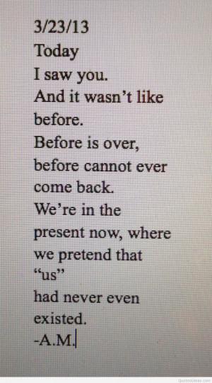 sad-ex-boyfriend-quotes-tumblr-joss