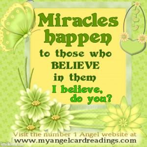 ... inspiration angel quote angels positivity motivation inspiration