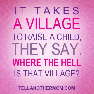 Sick Mom Quotes