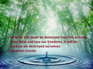 Funny Famous Quotes About Pictures: The Quote Of America Will Never Be ...