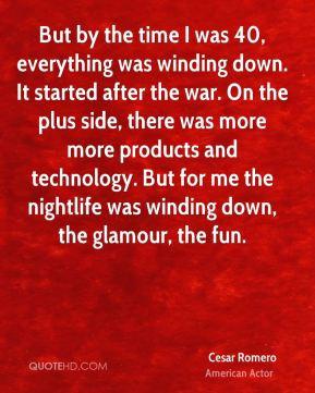 More Dana Rohrabacher Quotes