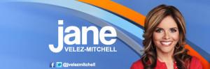 Cnn Hln Cuts Include Jane Velez Mitchell Entertainment