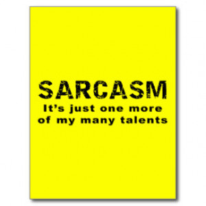 Funny Quotes About Rude People http://www.zazzle.co.uk/rude+sayings ...