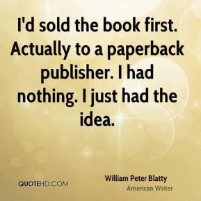william-peter-blatty-william-peter-blatty-id-sold-the-book-first.jpg