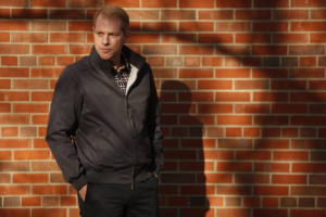 ... americans the colonel names noah emmerich still of noah emmerich in