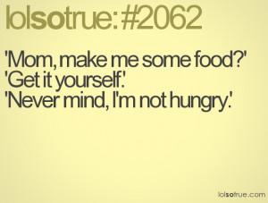 life hi crush so true teen quotes relatable funny quotes 22206434069