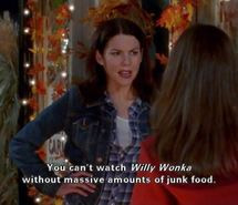 food-funny-gilmore-girls-willy-wonka-310278.jpg