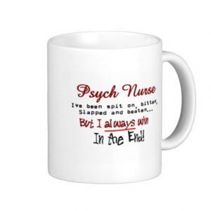 psych_nurse_hilarious_sayings_gifts_mug ...