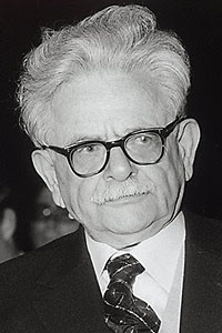 quote by Elias Canetti, 1905 - 1994