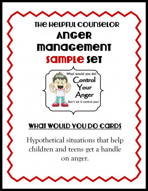 Funny Anger Management quotes - 1. Try to manage your anger since ...