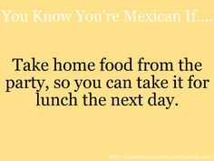 you know your mexican if you know youre mexican if being mexican you ...