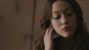Kat Dennings as Caroline Wexler in Daydream Nation (2011)
