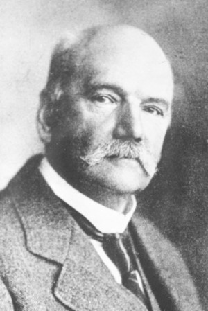 Quotes by Wilhelm Ostwald