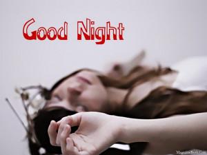 sleep tight good night and sweet dreams good night sms