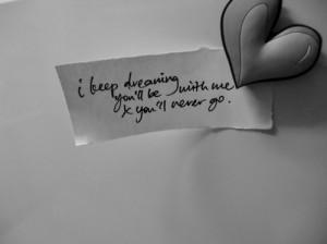 Lyrics - nickelback Photo