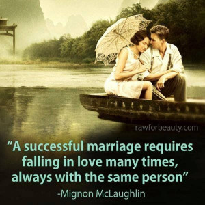 ... Quotes, Married Life, Fall In Love, Romantic Quotes, Love Quotes