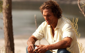 Starring: Matthew McConaughey, Tye Sheridan, Sam Shepard, Reese ...