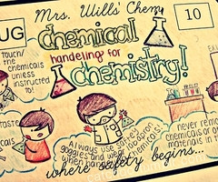 in collection: Chemistry